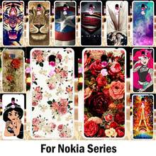 online retailer c6a49 c7202 Compare Prices on Nokia 730 Back Cover- Online Shopping/Buy Low ...