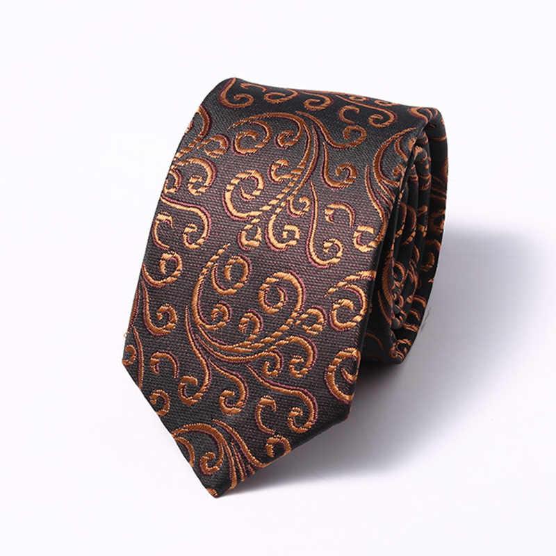 Мужские галстуки модные мужские s 5 см тонкие галстуки полосатые решетки бабочка Gravata жаккард галстук-бабочка Мужская парадная Свадебная рубашка аксессуары