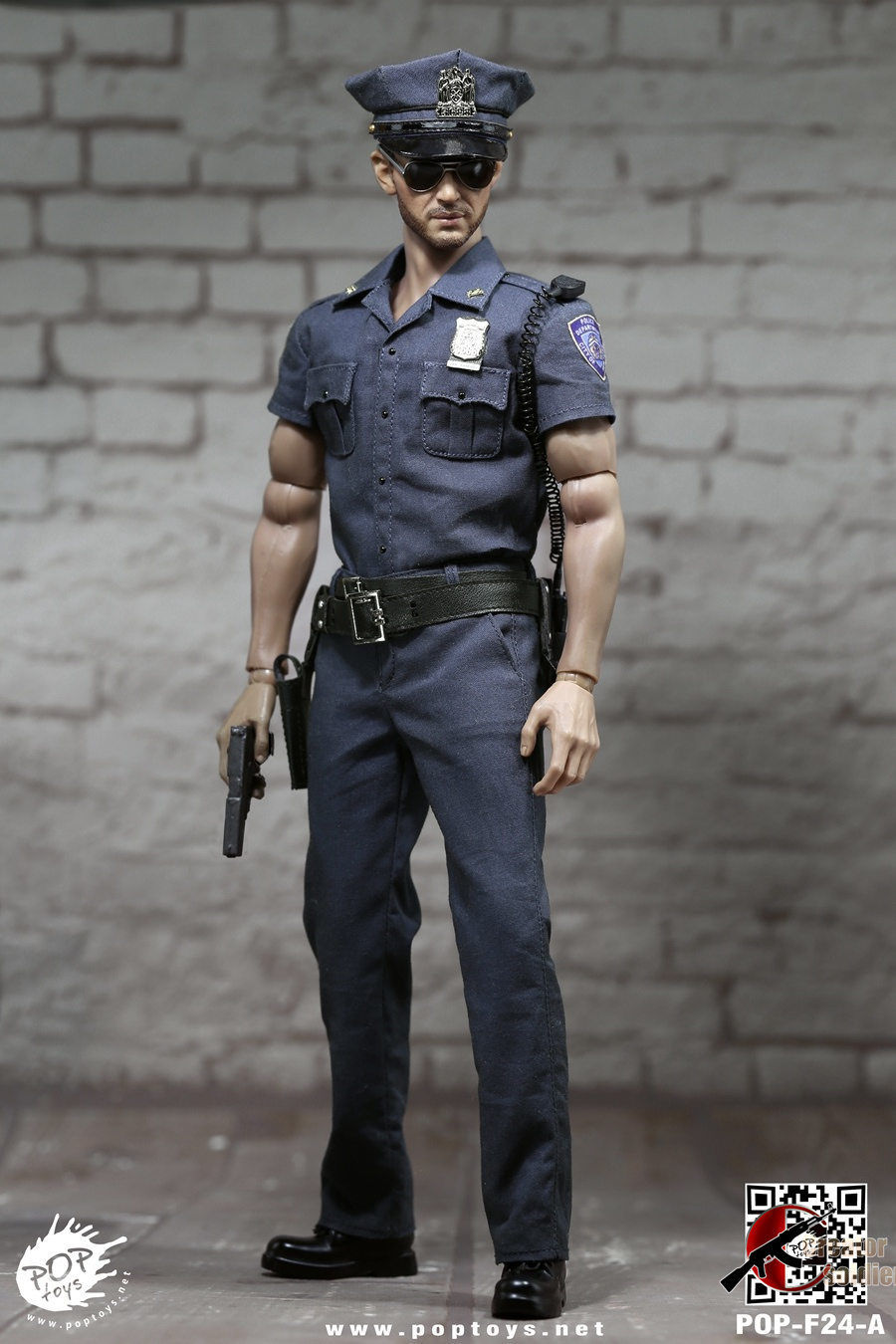 Popular Policeman Figures-Buy Cheap Policeman Figures lots