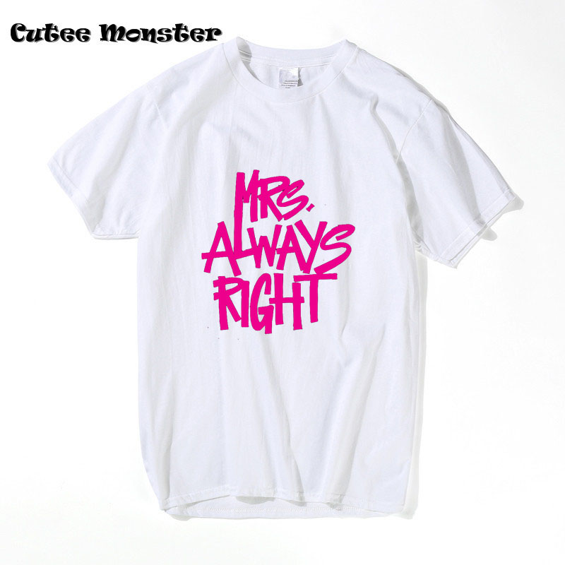Online Get Cheap Cute T Shirt Quotes -Aliexpress.com | Alibaba Group
