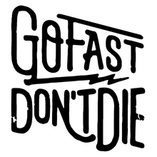 CK2446#15*16.3cm Go fast do not die funny car sticker vinyl decal silver/black car auto stickers for car bumper window ck2318 15 24cm do not judge strictly funy car sticker vinyl decal silver black car auto stickers for car bumper window
