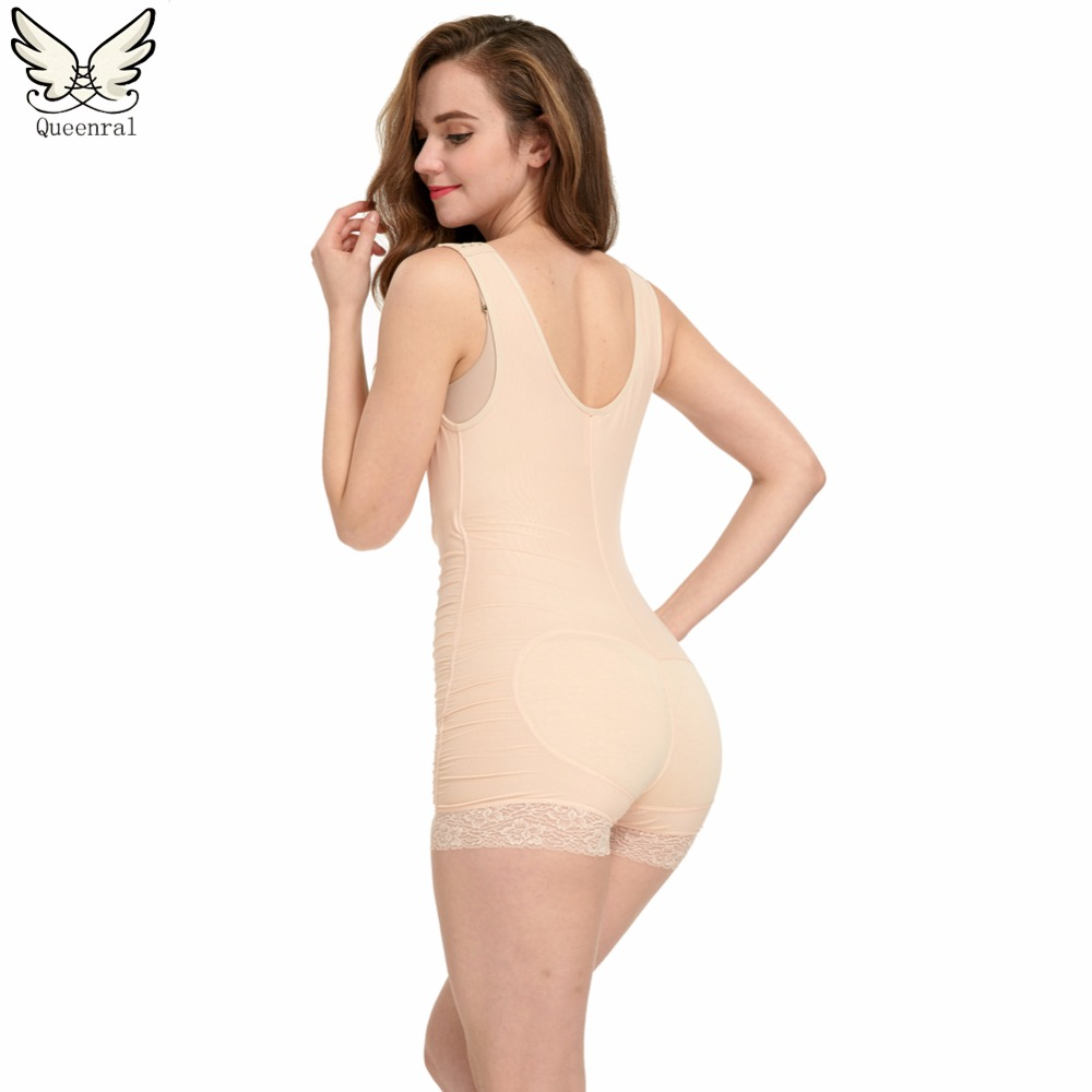 Shop kcyoo6565.gq for the largest selection of slimming intimates, body shapers, hosiery, apparel, and the latest innovations in shapewear for men and women.