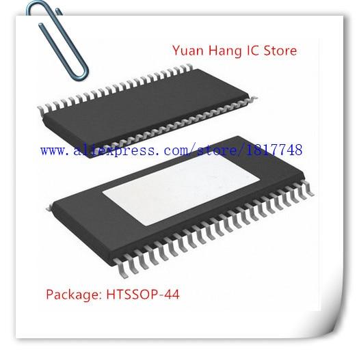 NEW 5PCS LOT P9883F1 CXDPP9883F1 HTSSOP 44 IC