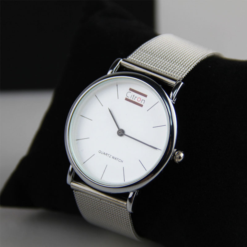 fashion men watches best watchess 2017 aliexpress relogio new 2016 fashion watch men dress
