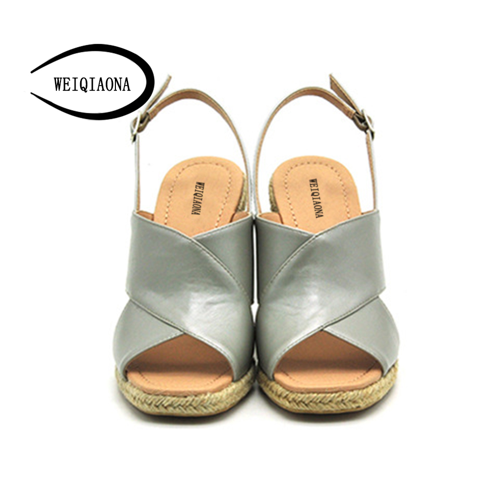 deals size rivets shoes platforms ladies women get wedge comforter guides on shopping buckle summer line zipper wedges high toe lace heels strap quotations find comfortable cheap bling peep