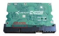 Hard Drive Parts PCB Logic Board Printed Circuit Board 100389148 For Seagate 3 5 IDE PATA