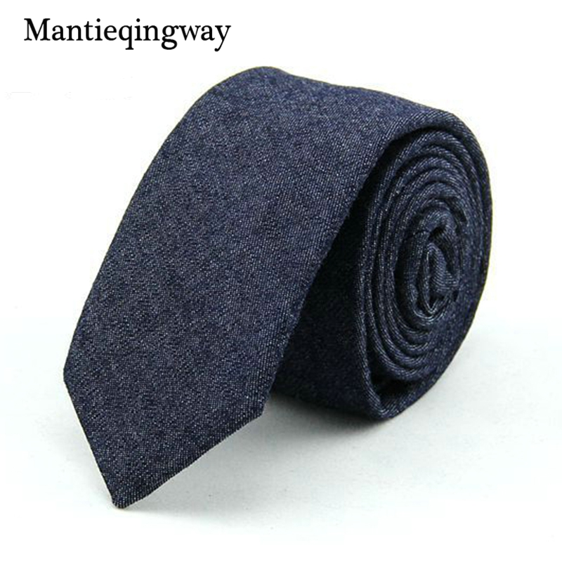 Mantieqingway 6cm Κοστούμια Κοστούμια - Αξεσουάρ ένδυσης - Φωτογραφία 5