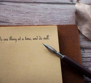 Image 5 - Riviste diario del taccuino del cuoio genuino Legante Sketchbook vintage Planner A5 Viaggi nota libro stazionario scuola di forniture per ufficio