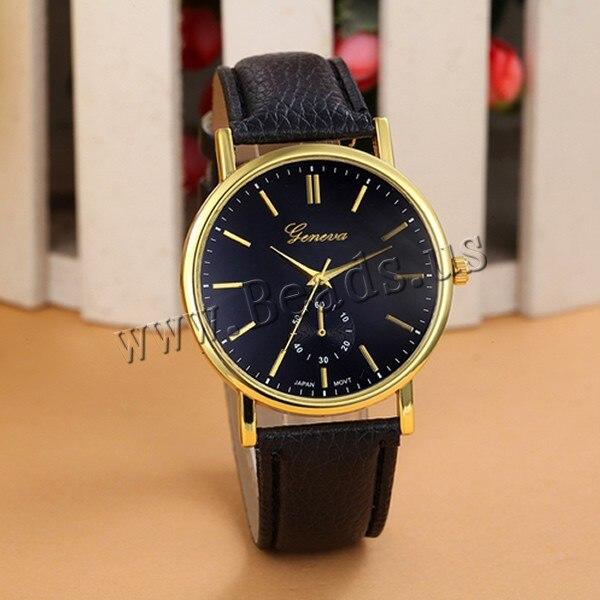 Часы new day quartz челябинск