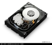 00NC525 900GB SAS 10K 2.5″ Hard Disk Drive for V7000 one year warranty