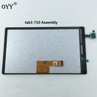 https://ae01.alicdn.com/kf/HTB13sKCaQfb_uJjSsrbq6z6bVXat/LCD-Monitor-Digitizer-Lenovo-Tab-3-710-Essential-Tab3.jpg