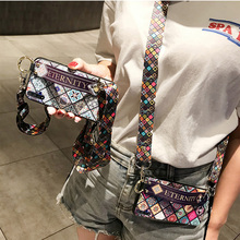 strap tpu case for samsung galaxy A50 70 60 30 20 40 10 M20 S8 S9 10 plus note 8 9 case cover fashion datura wristband holder sh sh65 fashion sh 8 5