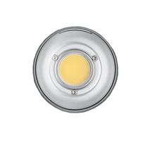 Aputure LS C300d COB di protezione in vetro parte