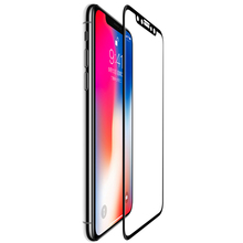 NILLKIN Amazing AP+ Pro Soft Edge Tempered Glass Screen Protector for iPhone X