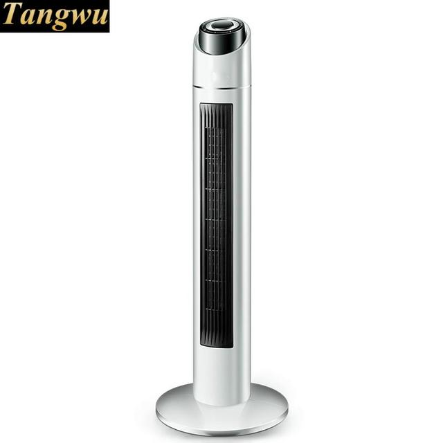 Heater Home Heateru0027s Bathroom Electric Heater Vertical Furnace  Energy Saving Province Office