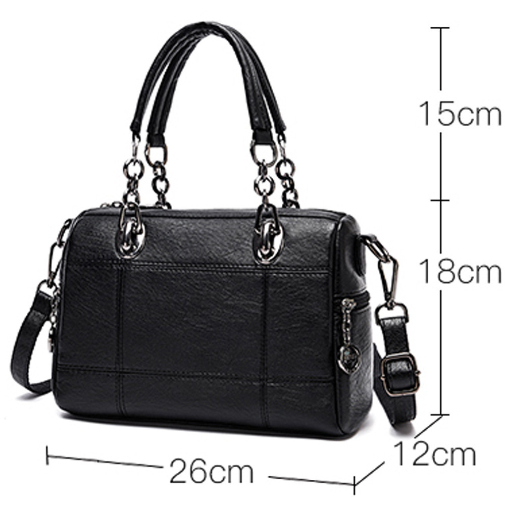 Bolsas de luxo bolsas femininas designer feminino