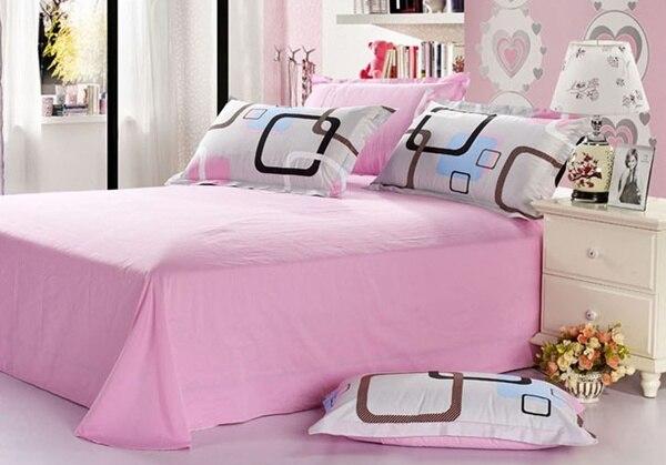 Dubai Fancy Bed Sheets Bedding Sheet Design On Sale (NBC008)
