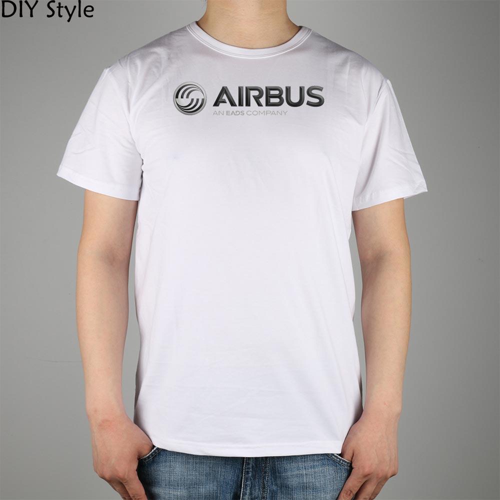 T Shirt Design Companies Cheap