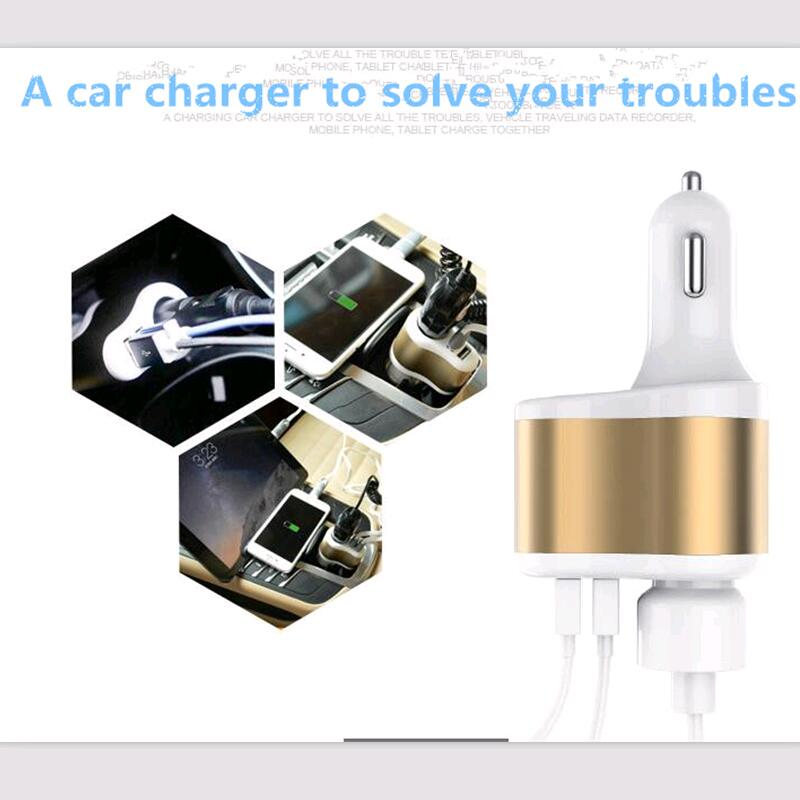 Hot Sale car charger Accessories for <font><b>Mercedes</b></font> w220 w202 w210 w203 w204 w163 w639 <font><b>w638</b></font> w168 gl <font><b>vito</b></font> viano cla c180 c260 c300 <font><b>Benz</b></font> image