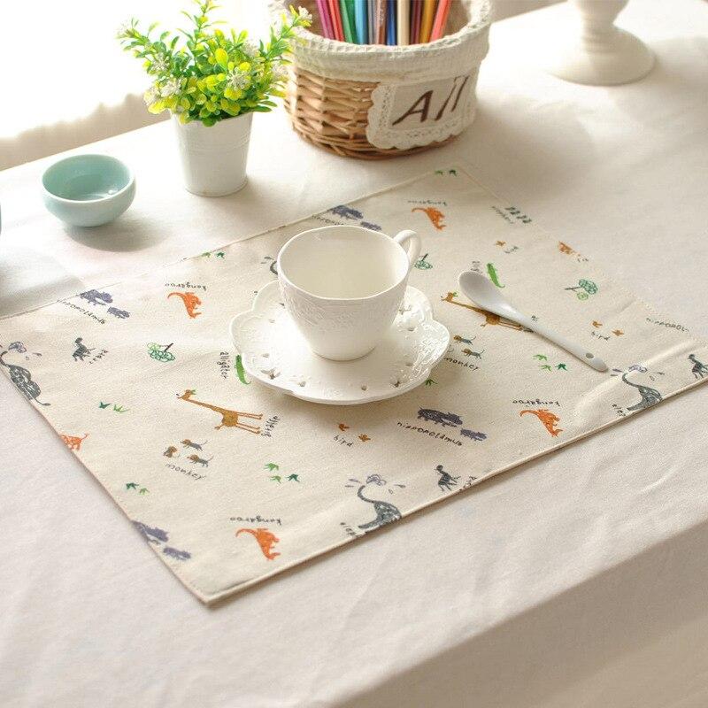 online kaufen großhandel esstisch pads aus china esstisch pads, Esstisch ideennn