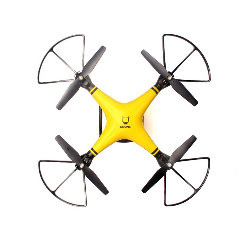 HOT 69608 Smart RC 2.4G RC Quadcopter Drone Aircraft with Altitude Hold One Key Return Headless Mode 3D Flips RC Drone Toy HobbyHOT 69608 Smart RC 2.4G RC Quadcopter Drone Aircraft with Altitude Hold One Key Return Headless Mode 3D Flips RC Drone Toy Hobby