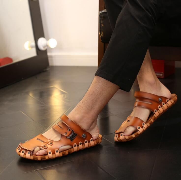 Herrenschuhe Geschickt Jintoho Große Größe Marke Männer Casual Schuhe Mode Atmungsaktiv Männlichen Schuhe Mode Männer Turnschuhe Luxus Männer Wohnungen 2018 Turnschuhe Schuhe