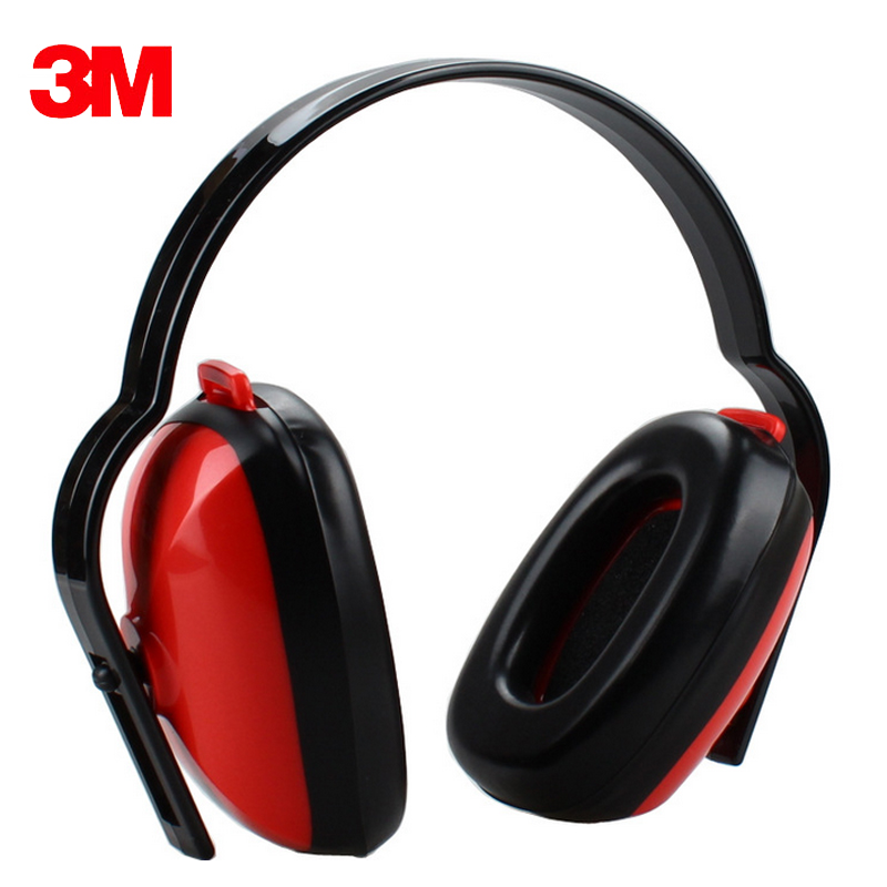 3M 1426 Earmuffs for Shooting Aviation Travel Reduction Noise Economic type  Anti-noise Comfortable protective Head style abhaya kumar naik socio economic impact of industrialisation
