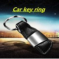 Free shipping Luxury Keychain for Audi Honda,Stainless Steel Brand  Keychain Car Key Chain Key Ring Key Holder