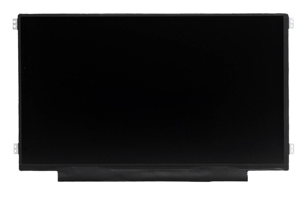 For Acer Chromebook C720-2103 C720-2420 New 11.6 WXGA HD LED LCD Screen 30PIN eDP Panel Display
