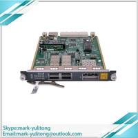 New HU2A 10G uplink board for OLT AN5516 01 AN5516 06B AN5516 06
