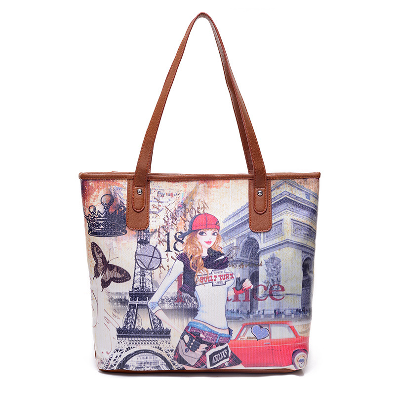 2018 women bag Embroidery Floral Crossbody Bag handbag Women Shoulder Messenger Bags Bolsos Mujer sac a main