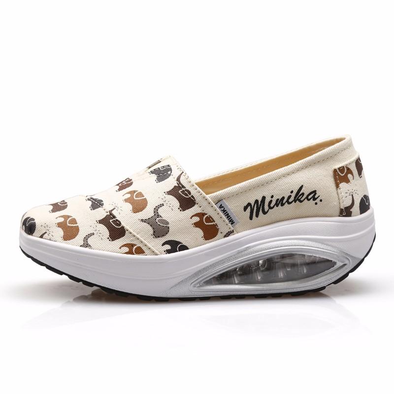 women loafers (10)