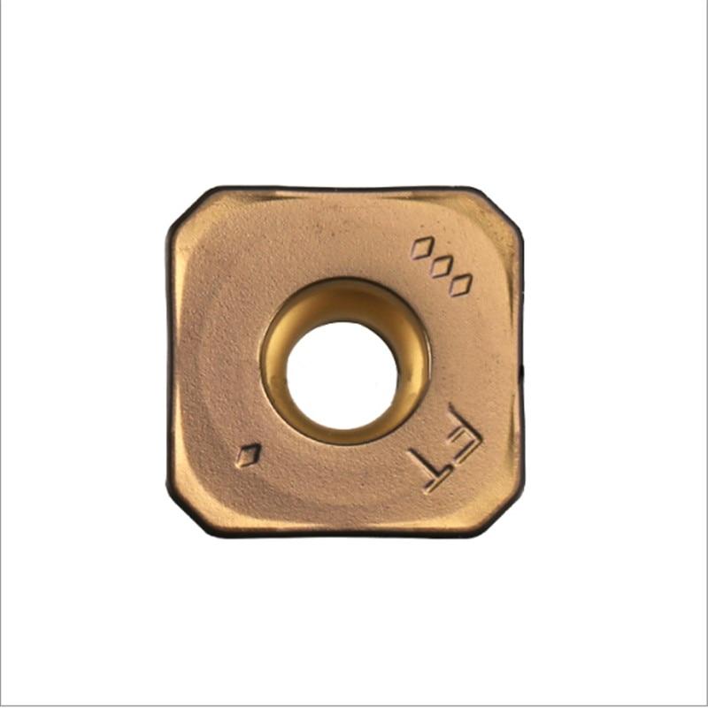 SEMT13T3AGSN-FT MC5020,100% original Mitsubishi carbide threading insert for thread turning tool holder machine набор чехлов для дивана и кресел мартекс с карманами 3 предмета 05 0751 3