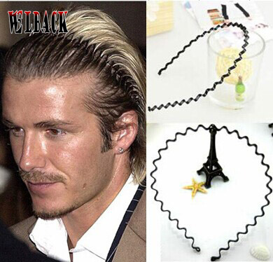 mens hair ties pictures dr hair hairscut and hairstyle