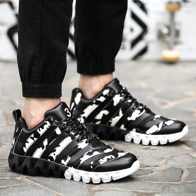 scarpe adidas justin bieber