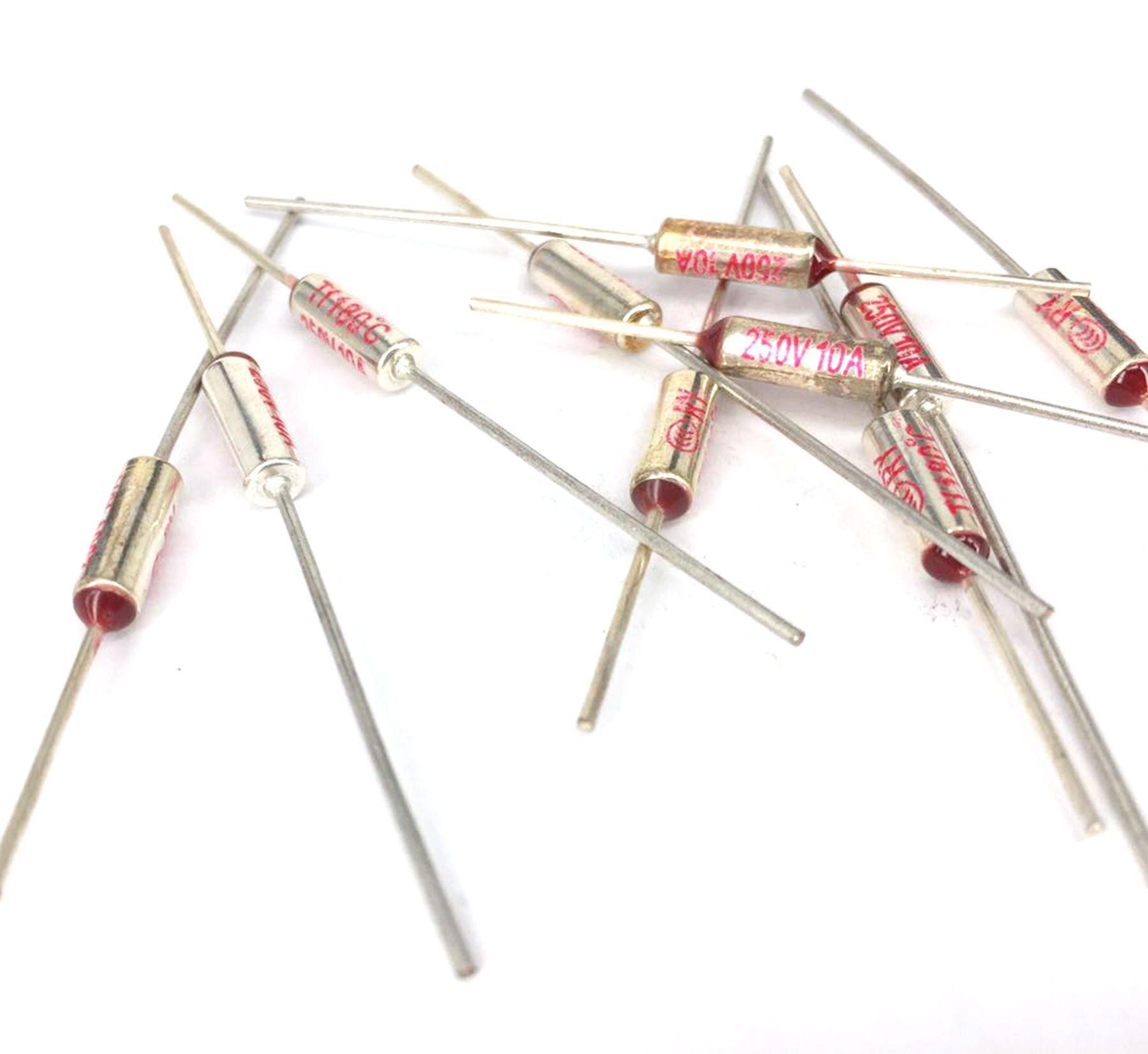 3.9MEG Ohm 1//4 Watt Carbon Film Resistor 5 Pieces Prime Parts US Seller Free S/&H