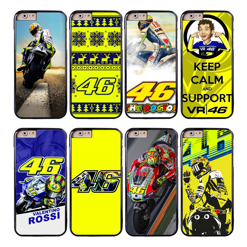 coque valentino rossi vr46 fundas phone cases for iphone x. Black Bedroom Furniture Sets. Home Design Ideas