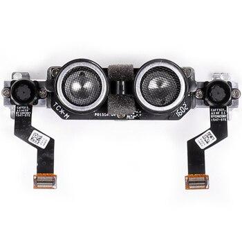 original DJI Phantom 4 Ultrasonic vision positioning module For DJI Phantom 4 Drone repair parts