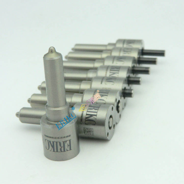ERIKC diesel common rail injector sprayer nozzle tip set 0 433 175 298 04331752950 injection