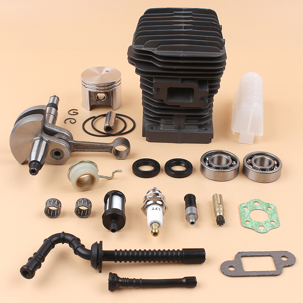 Dichtung Kit für Stihl 023 MS230 MS 230 gasket kit