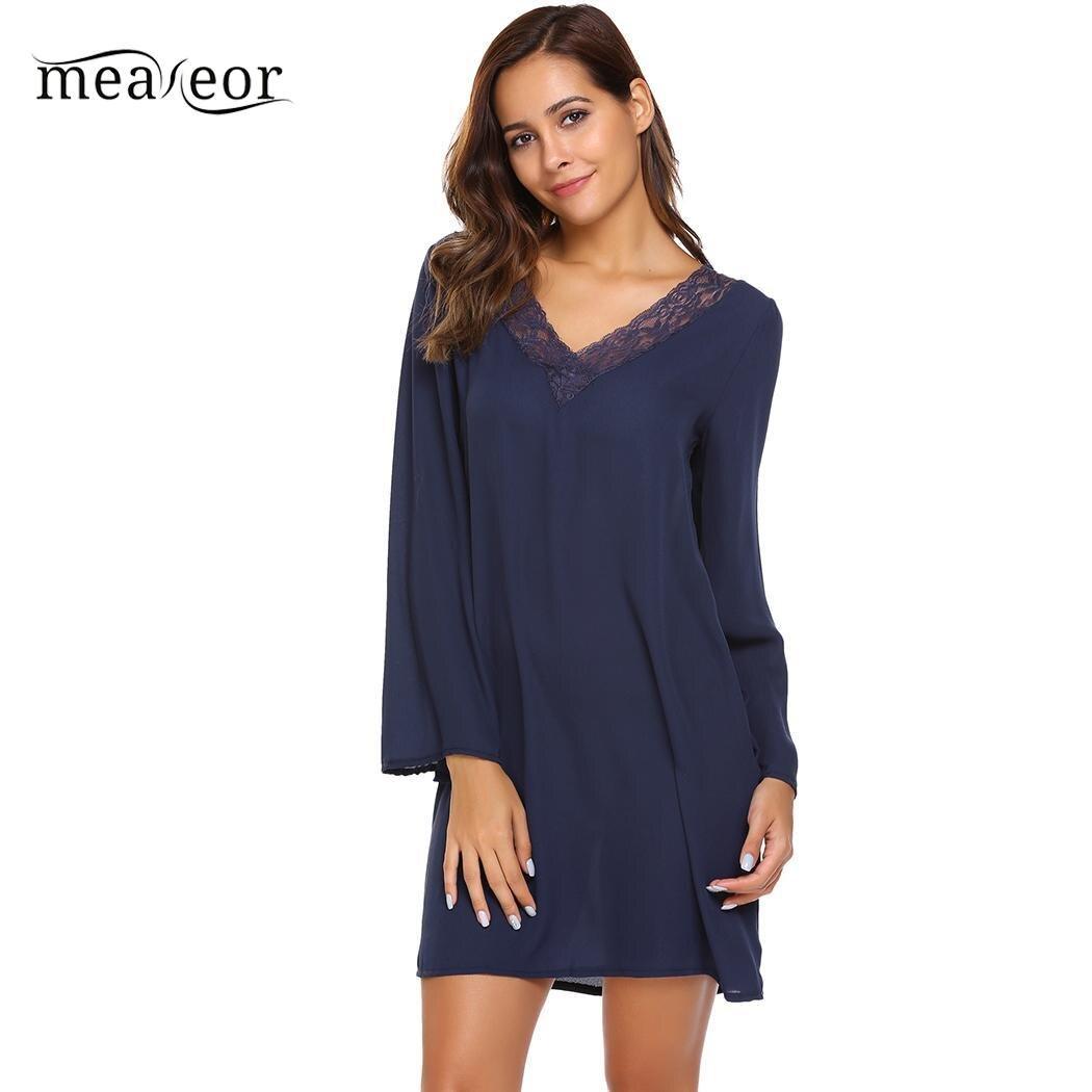 01fb5a109b2 Long Sleeve Summer Dresses - Gomes Weine AG
