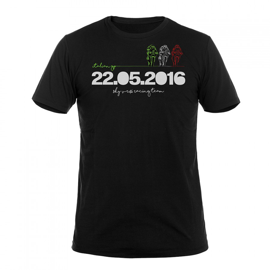 Honda Camisetas - Compra lotes baratos de Honda Camisetas