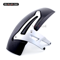 Rear Hugger Fender Mudguard For BMW R1200 GS LC R1200GS LC Adventure 2014 2018 Motorcycle Wheel