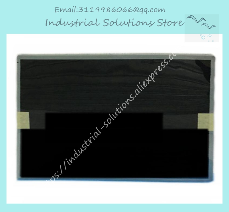 LM190E05-SL02 LM190E05 SL02 LM190E05 SL 02 New original 19 inch LCD Screen Display panel Grade A 19 inch lm190e05 sl03 lm190e05 sl 03 lcd display screens