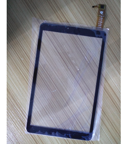 Witblue New For 10.1 Irbis TZ192 4G TZ192i TZ192D Tablet Touch screen digitizer panel replacement glass Sensor Free Shipping new 7 fpc fc70s786 02 fhx touch screen digitizer glass sensor replacement parts fpc fc70s786 00 fhx touchscreen free shipping