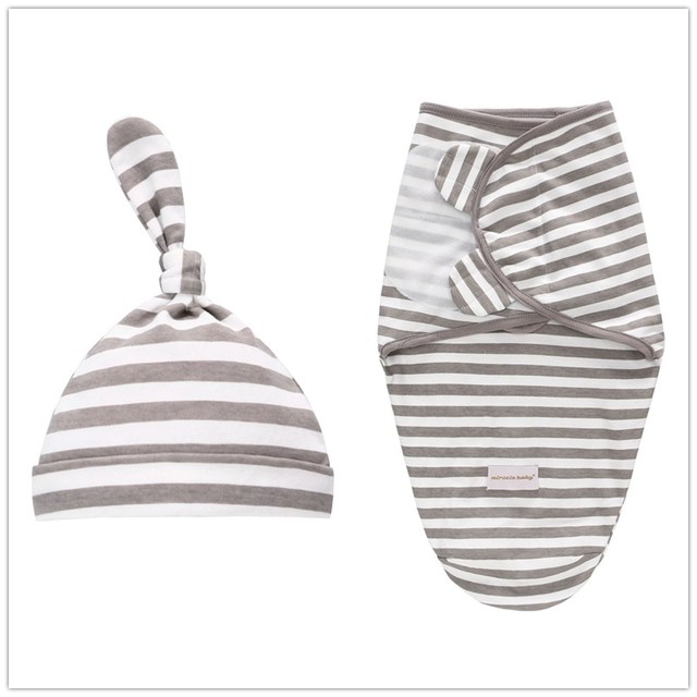 Gray stripe  S