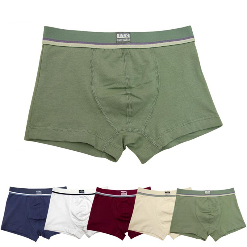 Popular Organic Shorts-Buy Cheap Organic Shorts lots from China ...
