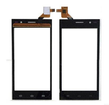 "imágenes para Nuevo Para 4.5 ""DEXP Ixion XL 145 Arrebatar Smartphone de Pantalla táctil Touch Panel Digitalizador Del Sensor de Cristal de Reemplazo Envío Gratis"