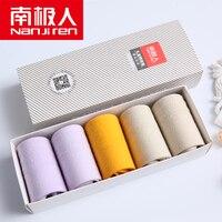 2016 Brand New Free Size Women S Cotton Sock Cool Summer Style Socks Pure Cotton Classics