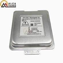 חדש D1S קסנון HID פנס נטל M odule עבור OEM AFS GDL 5DC009060 20 W212